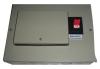 control box / electrical distribution box  / power distribution box