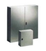 Cable distribution box / indoor distributions / metal distribution box