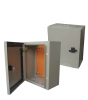 outdoor distribution box(junction box)