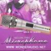 Bandridge Microphone Series (made in Taiwan), Audio Equipment,karaoke microphone,PA/karaoke equipment