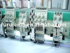 special mixed embroidery machine