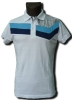 FASHION COTTON MEN'S T-SHIRT, POLO SHIRT,POLO PIQUE