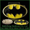 3D batman belt buckle, movie belt buckle
