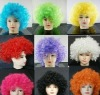 2012 new fashion fancy male wigs UFW001