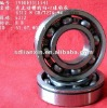 SINOTRUK & SHACMAN (D'long,A'long) Truck parts HOWO Truck bearing