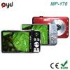 Max 12Mega pixels DIGITAL CAMERA USD$19.90