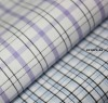 shirts fabric sale
