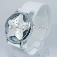 Wholesale watches for ladies, mens', boys and girls