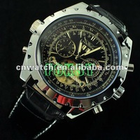 2012 Promotional wrist Watches