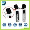 2012 new car full hd dvr 2.0 inch LTPS TFT LCD