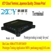 Wholesale with USB fan mini tablet pc XCY L-10 all in one pc