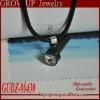 2012 wholesale trendy manly necklace pendant