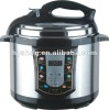 Largest electric pressure rice cooker-HY-801D