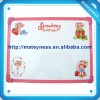 2012 Children Magnetic Writing Board