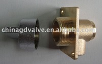 spare brass parts