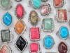 fashion rings hot jewelry wholesale rings