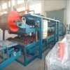 Sandwich Panel Making Machine(Manufacturer)