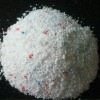 high quality washing powder