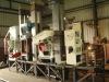 SHD rice mill new