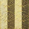 Gold Ceramic Tile
