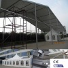 marquee tent frame