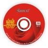 DVD-R 16X 4.7GB Grade A Blank DVD Disc