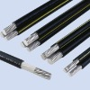 22kv abc aerial overhead cable