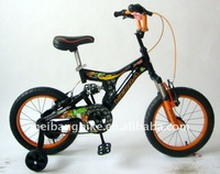 "(VB-BB16003) 16"" kid's bikes"