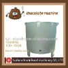 Chocolate Fat Melting Machine