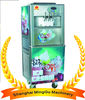 Stainless Soft ice cream machine(CE approval)Manufacturer