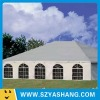 canopy tents suppliers