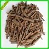 Spices/Curly Cassia Lignea Broken