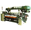 GA747-III type 180-280cm Flexible Rapier Loom