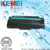 Brand new compatible toner cartridge samsung 105