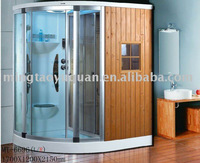 wet and dry steam room MT-6696