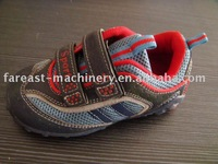 Kids lovely sports shoes
