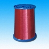 UEW/180, Class 180 self-solderable polyurethane enamelled copper wire