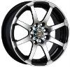 14 inch aluminum car alloy wheel rims