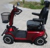 HOT NEW WISKING 4037plus mobility scooter