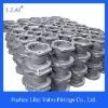 api cast steel ball valve