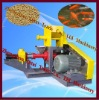 Discount!!! Aquatic Feed machine (DTKL008)