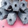 High Quality Sawdust Briquettes for BBQ