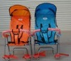 Children folding chair--factory