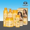 XIASHIBAO ginger personal care products