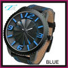 Cheap curren watch made of alloy case material popular in USA NEW STYLE can print your logo 2012 newest