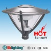 40W-150W Long Performance Life electrodeless Induction Garden Light