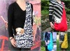 2012 Designer Pet Sling Bag for Dogs