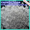 High Purity 99% caustic soda prills