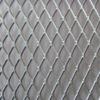 galvanize wire mesh