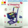 popular toy shopping cart
